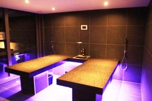 Privé Sauna AquaPuur