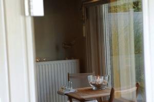 Privé Sauna De Burggrave