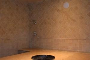 Lyf Ontspanningshuis - Privé Sauna