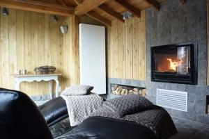 Lyf; Luxe Privé Sauna Greenhouse
