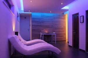 Prive Sauna Q Wellness