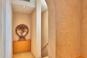 Oxygen House - Luxe Privé Sauna - Villa Prestige
