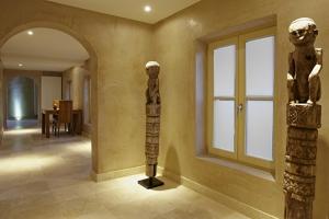 Oxygen House - Luxe Privé Sauna's - Villa Cosy