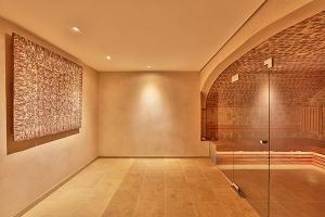 Oxygen House - Luxe Privé Sauna(s - Villa Prestige