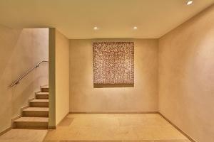 Oxygen House - Luxe Privé Sauna's - De Loft