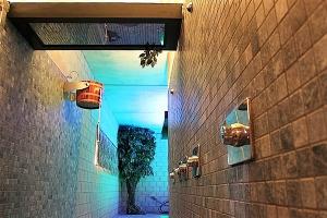 Aarts Wellness - Privé Sauna