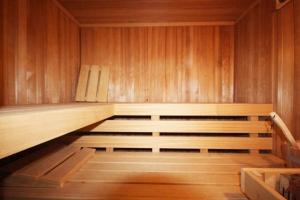 Akwa Privé sauna en wellness Evergem