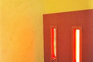 Sento Spa Brugge - Privé Sauna, Wellness, Overnachting