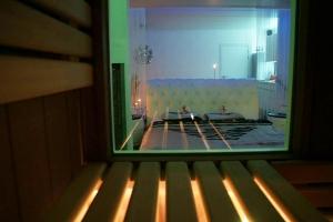 Privé Sauna Sensations