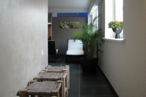 Prive Wellness Centrum 'La Cascada'