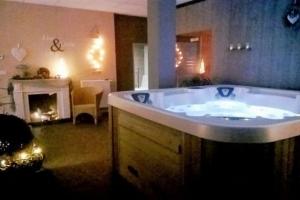 Privé Sauna Primavera, Massage & Nails