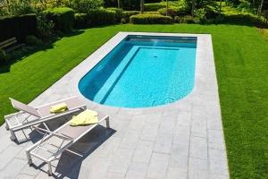 Villa Vita Privéwellness & Logies